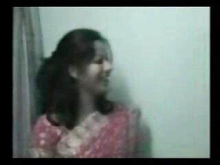 गोरा किशोर फूहड़ सेक्सी वीडियो हिंदी मूवी में ब्रिटनी मैडिसन काला मुर्गा प्यार करता है