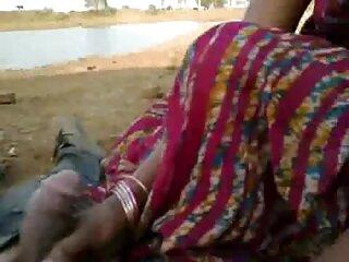 प्रिविटर हिंदी में सेक्सी फुल मूवी सेक्सी फिल्म