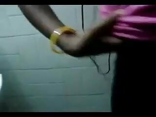 रुबिया हेर्मोसा मूवी फिल्म सेक्सी वीडियो में सैकेंडो लेचे मेटरना पी 1