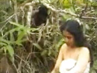 मुंह में आबनूस किशोर अच्छा हिंदी में सेक्सी मूवी वीडियो में blowjob सह