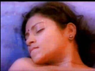 दास हिंदी में सेक्सी पिक्चर मूवी इस् ते मे फ्रेंड