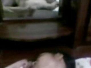 मेरा मित्र वेब कैमरा हिंदी सेक्सी मूवी वीडियो में युगल - हॉट