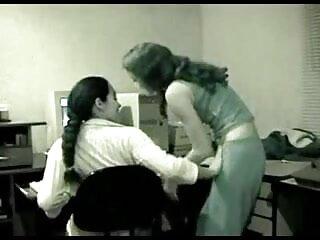 दादी सेक्सी वीडियो हिंदी मूवी में और किशोर समलैंगिकों