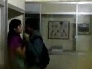 रसीला मूवी सेक्सी वीडियो में