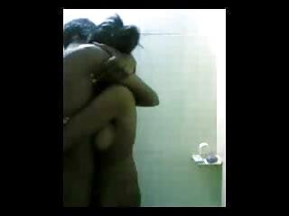 उभयलिंगी दोस्तों के लिए फुल सेक्सी मूवी वीडियो में प्रेमिका एक बड़ा आश्चर्य है