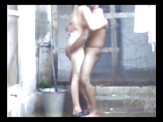 पीला बिग तैसा रेड इंडियन मूवी सेक्सी वीडियो में जेनिफर शावर में गड़बड़