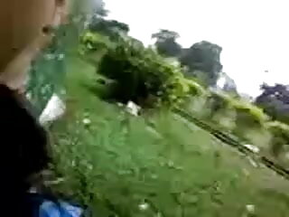 MMF उभयलिंगी त्रिगुट witha BBW सेक्सी मूवी वीडियो में