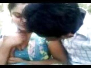 संचिका बेब Gloryhole सेक्सी मूवी वीडियो हिंदी में मुर्गा बेकार है