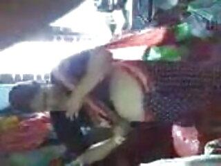 न्यूड स्कैंडेनेवियन वेडिंग फुल सेक्सी मूवी वीडियो में