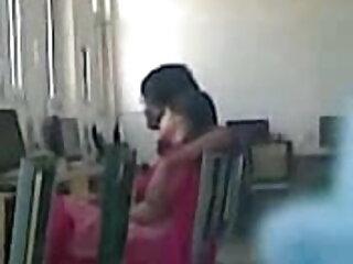 अब्बी और एनी ली ... सिस्टर सेक्स! सेक्सी वीडियो में हिंदी मूवी आउच यह दर्द होता है!