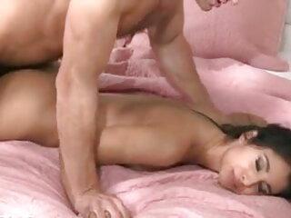 वेब कैमरा 059 (कोई आवाज़ हिंदी में सेक्सी वीडियो मूवी नहीं)