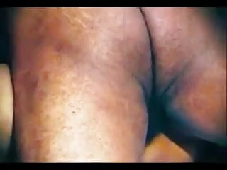 बैंगनी जुनून मूवी सेक्सी फिल्म वीडियो में