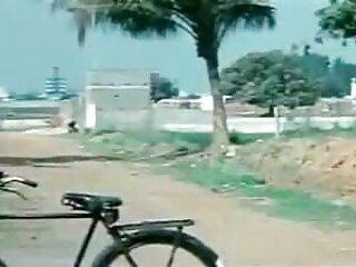 एक सेक्सी पुलिस वाले के लिए बड़ा ठीक सेक्सी वीडियो हिंदी मूवी में