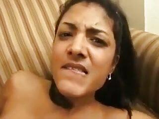 फेनस्टर वायोराइट हस्तमैथुन सेक्सी मूवी सेक्सी मूवी हिंदी में