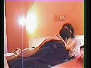 गर्म पत्नी घर पर गड़बड़ सेक्सी वीडियो हिंदी में मूवी