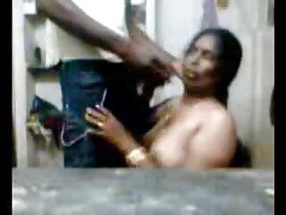 युवा busty गर्भपात किशोर हिंदी में फुल सेक्सी फिल्म गड़बड़