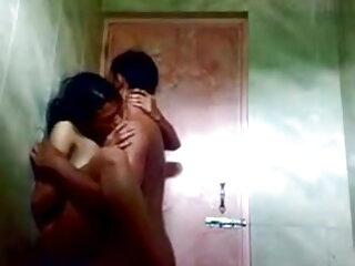 एंजेल हार्ट हिंदी में सेक्सी वीडियो मूवी और रेने बार 2