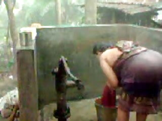 कास्टिंग काउच-एक्स - मूवी सेक्सी फिल्म वीडियो में कैम पर दक्षिणी किशोर दिखावा करता है