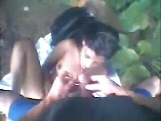 सिल्विया लैंकोम बीबीसी सेक्सी फुल मूवी वीडियो में गुदा