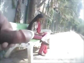 नन्हा एक्सेसी 70 - सेक्सी मूवी हिंदी में कुल इम आर्स्च