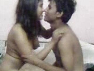 लैटिन जंगली सेक्सी वीडियो मूवी हिंदी में पार्टी रात