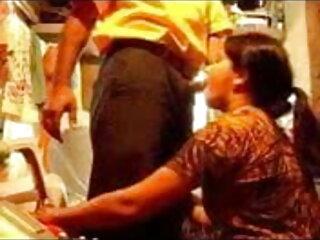 पापा - वह योनी को जानना पसंद करते हैं जो वास्तव सेक्सी मूवी वीडियो हिंदी में में साफ है