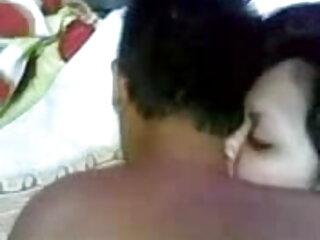 समलैंगिक त्रिगुट हिंदी में सेक्सी वीडियो फुल मूवी 2