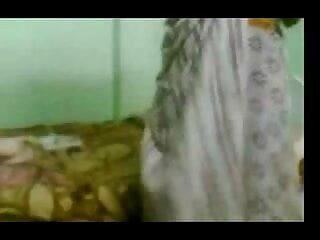 दादी और किशोर समलैंगिकों सेक्सी मूवी वीडियो हिंदी में