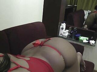 रेजिना सोपिस मूवी फिल्म सेक्सी वीडियो में