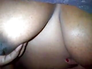 बड़ा मुर्गा बनाम सेक्स की मूवी हिंदी में छोटी कुतिया