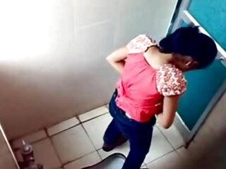 ग्रसा कूलो क्यूबाना एस्टा एन ला नूलिदेडा डी पुटो ड्यूरो मूवी सेक्सी फिल्म वीडियो में प्रोफंडा