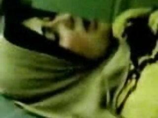 सेक्सी सेक्सी मूवी वीडियो में सेक्सी सेक्रेटरी के लिए डर्टी जॉब इंटरव्यू