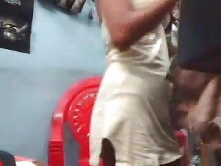 एक तंग संगठन में छात्रा हिंदी में सेक्सी फिल्म मूवी गड़बड़ हो जाता है