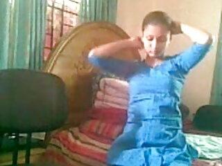 गोरा परिपक्व डिल्डो सेक्सी में हिंदी मूवी और कठिन काला मुर्गा