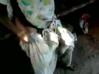 11-14-13-1 सेक्सी वीडियो में हिंदी मूवी