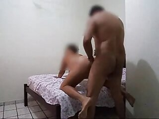 ईवा मूवी सेक्सी फिल्म वीडियो में धूप