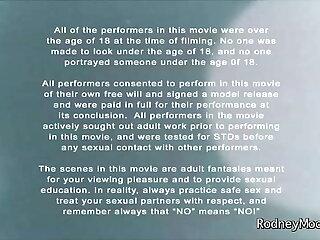 क्रिस्टीना 2 - सेक्सी अधोवस्त्र सेक्सी वीडियो हिंदी में मूवी में चिढ़ा - कोई पोर्न नहीं