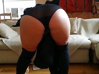 युवा जर्मन bukkake गैंगबैंग मूवी सेक्सी पिक्चर वीडियो में लड़कियों