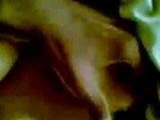 हरलोट उसे योनी में बंध जाता हिंदी में सेक्सी फुल मूवी है
