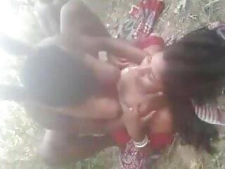एक सेक्सी वीडियो मूवी हिंदी में सेक्सी हॉट सेक्स में AMATURE