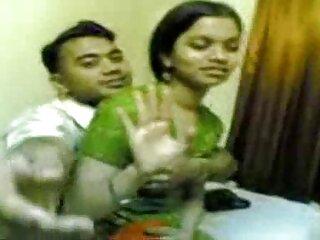 हिप्स्टर हिंदी में फुल सेक्स मूवी लड़की वेबकैम पर हस्तमैथुन करती है