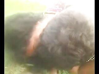 गोरदिता वाई क्यू - ०ita हिंदी में सेक्सी वीडियो मूवी