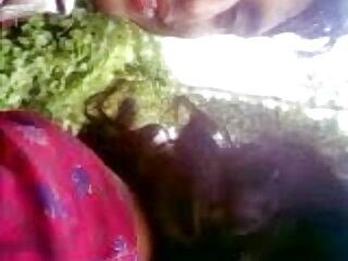 तीनों में लिसा सेक्सी मूवी सेक्सी मूवी हिंदी में एन और मिस्टी स्टोन