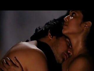 निक्की सिन और जेक स्टड सेक्सी मूवी सेक्सी मूवी हिंदी में के साथ रेट्रो गुदा