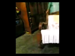 विक्टोरिया स्विंगर लाइव शो में खेलती सेक्सी मूवी मूवी हिंदी में हैं