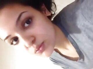 निया शेकिन बिग सेक्सी फुल मूवी वीडियो में बिग गधा