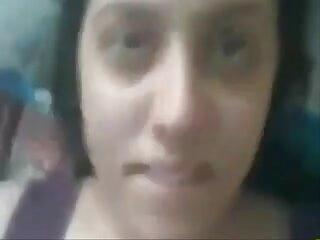 ब्लैकमैन ६ सेक्सी वीडियो हिंदी मूवी में