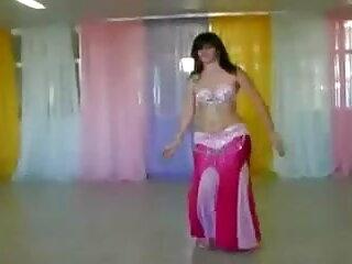ग्रैनी बीबीसी सेक्सी वीडियो मूवी हिंदी में 2 भाग की मालिश करता है