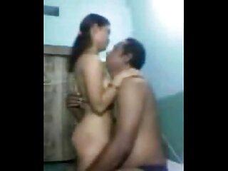 फिशनेट्स में गोरा एक भार लेता सेक्सी मूवी वीडियो में सेक्सी है