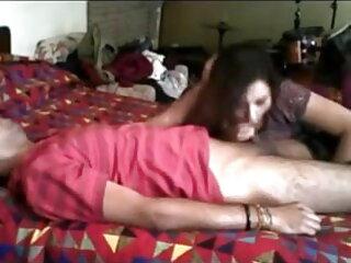 पुरुषों के लिए उत्तम गुदा मालिश सेक्सी में हिंदी मूवी